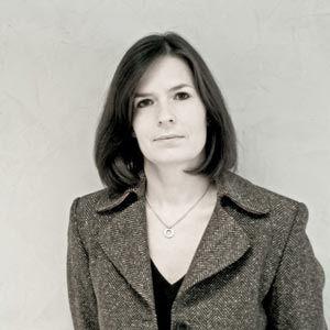 Frau Katja Niepmann