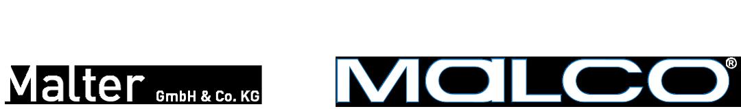 Malco Kfz Dachträger Systeme Remscheid
