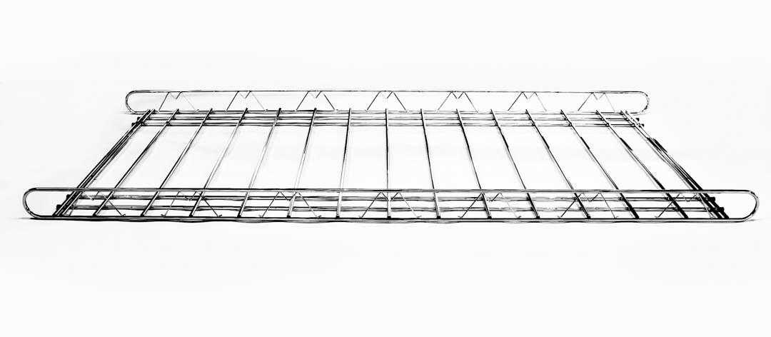 malco kfz dachtr gersysteme remscheid. Black Bedroom Furniture Sets. Home Design Ideas